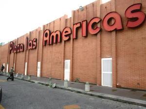 Local Comercial En Ventaen Caracas, El Cafetal, Venezuela, VE RAH: 15-10859
