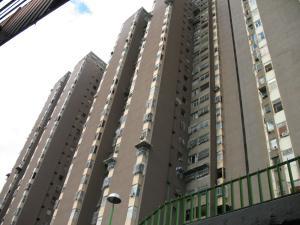 Apartamento En Ventaen Caracas, La California Norte, Venezuela, VE RAH: 15-10909