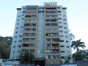 Apartamento En Ventaen Caracas, El Peñon, Venezuela, VE RAH: 15-10919