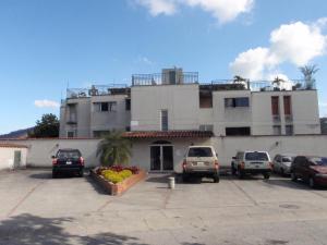Apartamento En Ventaen Caracas, Lomas De La Trinidad, Venezuela, VE RAH: 15-11164