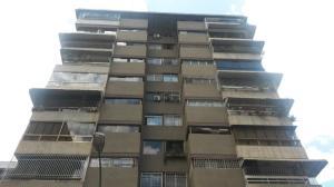 Apartamento En Ventaen Caracas, Montalban Ii, Venezuela, VE RAH: 15-11189