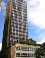 Oficina En Ventaen Caracas, Los Cortijos De Lourdes, Venezuela, VE RAH: 15-11405