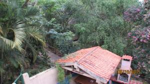 Terreno En Ventaen Carrizal, Municipio Carrizal, Venezuela, VE RAH: 15-11554
