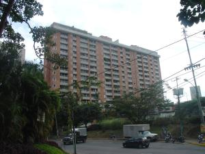 Apartamento En Ventaen Caracas, Santa Ines, Venezuela, VE RAH: 15-11596