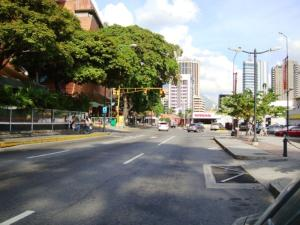 Terreno En Ventaen Caracas, La Castellana, Venezuela, VE RAH: 15-11610
