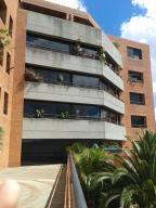 Apartamento En Ventaen Caracas, Lomas De Bello Monte, Venezuela, VE RAH: 15-11669