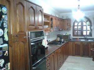 Casa En Ventaen Ciudad Ojeda, Tamare, Venezuela, VE RAH: 15-7346