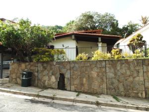 Casa En Ventaen Caracas, Santa Sofia, Venezuela, VE RAH: 15-13188