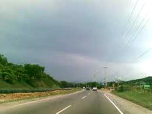 Terreno En Ventaen Charallave, Paso Real, Venezuela, VE RAH: 15-11832