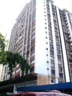 Oficina En Ventaen Caracas, Mariperez, Venezuela, VE RAH: 15-11794