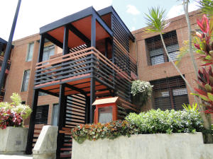Townhouse En Ventaen Caracas, La Union, Venezuela, VE RAH: 15-12146