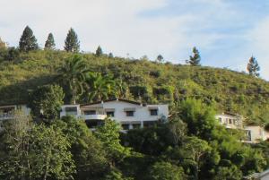 Casa En Ventaen Caracas, La Boyera, Venezuela, VE RAH: 15-12281
