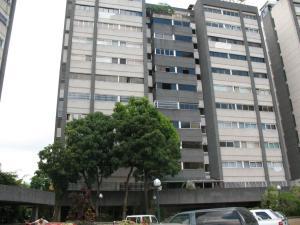 Apartamento En Ventaen Caracas, Colinas De La California, Venezuela, VE RAH: 15-1771