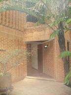 Casa En Ventaen Caracas, Los Chorros, Venezuela, VE RAH: 15-12406