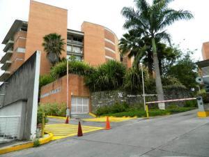 Apartamento En Ventaen Caracas, Villa Nueva Hatillo, Venezuela, VE RAH: 15-12446
