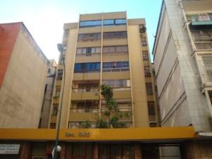 Apartamento En Ventaen Caracas, Chacao, Venezuela, VE RAH: 15-12480