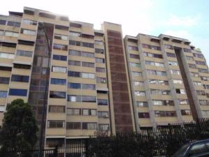 Apartamento En Ventaen Caracas, La Bonita, Venezuela, VE RAH: 15-12654