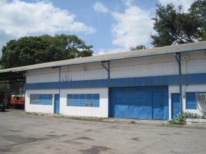 Terreno En Ventaen Cua, Centro, Venezuela, VE RAH: 15-12764