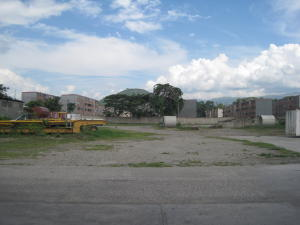 Terreno En Ventaen Cua, Centro, Venezuela, VE RAH: 15-12766