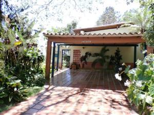 Casa En Ventaen Caracas, Loma Larga, Venezuela, VE RAH: 15-13746