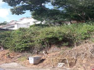 Terreno En Ventaen Caracas, El Hatillo, Venezuela, VE RAH: 15-16104