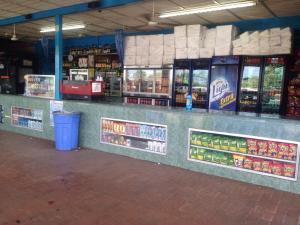 Local Comercial En Ventaen Rio Chico, El Guapo, Venezuela, VE RAH: 15-13194