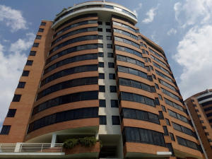 Apartamento En Ventaen Parroquia Caraballeda, La Llanada, Venezuela, VE RAH: 15-13072