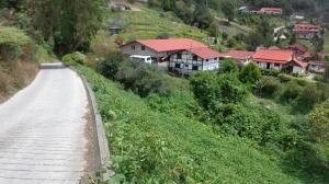 Terreno En Ventaen La Colonia Tovar, La Colonia Tovar, Venezuela, VE RAH: 15-13175