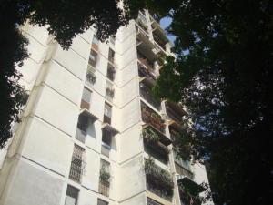 Apartamento En Ventaen Caracas, El Bosque, Venezuela, VE RAH: 15-13134