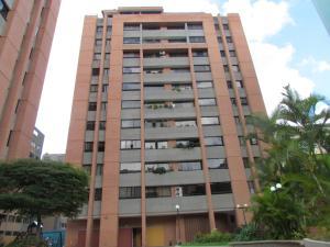Apartamento En Ventaen Caracas, Las Esmeraldas, Venezuela, VE RAH: 15-13149