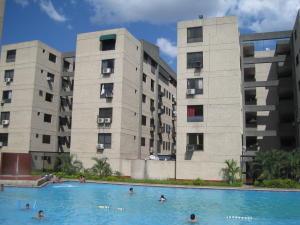 Apartamento En Ventaen Guarenas, La Vaquera, Venezuela, VE RAH: 15-13206