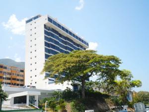 Apartamento En Ventaen Parroquia Caraballeda, La Llanada, Venezuela, VE RAH: 15-13439