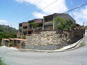 Casa En Ventaen Caracas, El Hatillo, Venezuela, VE RAH: 15-13345