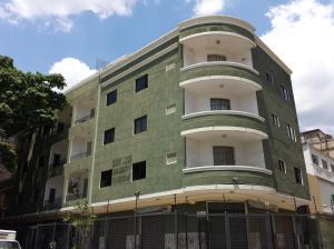 Apartamento En Ventaen Caracas, Bello Monte, Venezuela, VE RAH: 15-13291