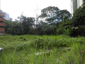 Terreno En Ventaen Caracas, El Hatillo, Venezuela, VE RAH: 15-13320