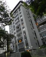 Apartamento En Ventaen Caracas, El Cafetal, Venezuela, VE RAH: 15-13328