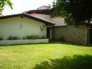 Casa En Ventaen Caracas, Chuao, Venezuela, VE RAH: 15-13594