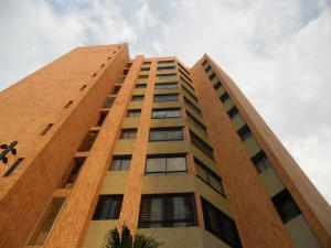 Apartamento En Ventaen Maracaibo, Valle Frio, Venezuela, VE RAH: 15-13625