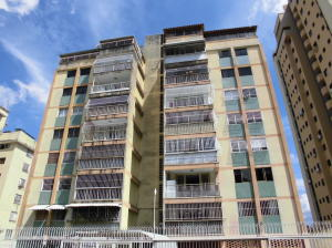 Apartamento En Ventaen Caracas, La Trinidad, Venezuela, VE RAH: 15-13702