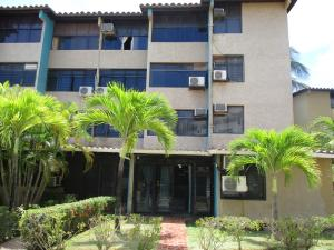 Apartamento En Ventaen Margarita, Porlamar, Venezuela, VE RAH: 15-13972