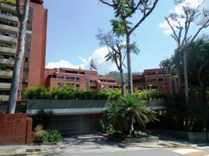 Apartamento En Ventaen Caracas, Las Esmeraldas, Venezuela, VE RAH: 15-13804