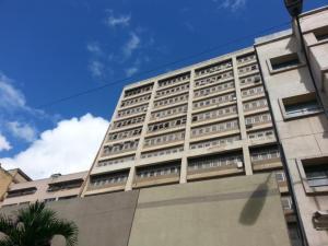Oficina En Ventaen Caracas, Centro, Venezuela, VE RAH: 15-13811