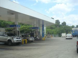 Industrial En Ventaen Guatire, La Rosa, Venezuela, VE RAH: 15-13822