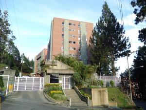 Apartamento En Ventaen San Antonio De Los Altos, Las Minas, Venezuela, VE RAH: 15-13857