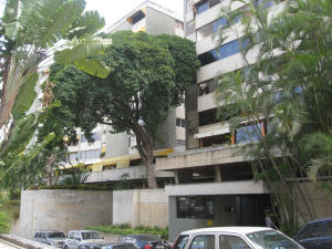 Apartamento En Ventaen Caracas, El Peñon, Venezuela, VE RAH: 15-13952