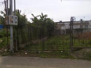 Terreno En Ventaen Ciudad Ojeda, Nueva Venezuela, Venezuela, VE RAH: 15-14029