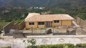 Casa En Ventaen Caracas, El Hatillo, Venezuela, VE RAH: 15-14065