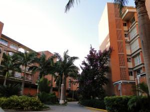 Apartamento En Ventaen Caracas, Villa Nueva Hatillo, Venezuela, VE RAH: 15-14086