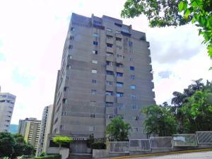 Apartamento En Ventaen Caracas, Lomas De Prados Del Este, Venezuela, VE RAH: 15-14258