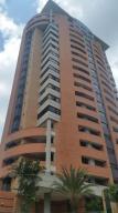 Apartamento En Ventaen Valencia, La Trigaleña, Venezuela, VE RAH: 15-14267